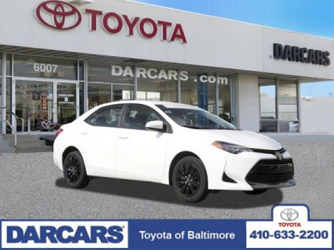 Used Cars Baltimore >> Used Cars Trucks Suvs For Sale In Baltimore Darcars